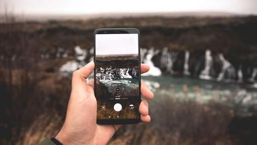 У власників смартфона OnePlus 6T виникли проблеми із девайсом