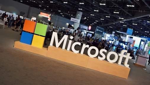 Опубликовали даты следующих презентаций Microsoft: что представит корпорация