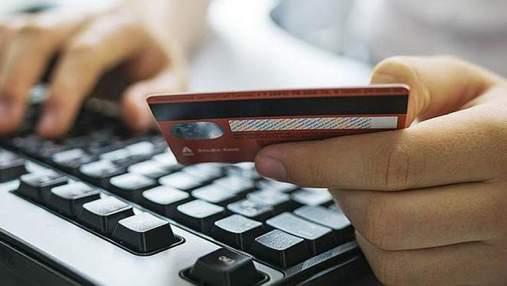 Топ-10 товарів, які українці купують у кредит