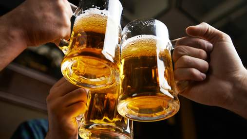 Девайс дня: LG готує систему виробництва пива