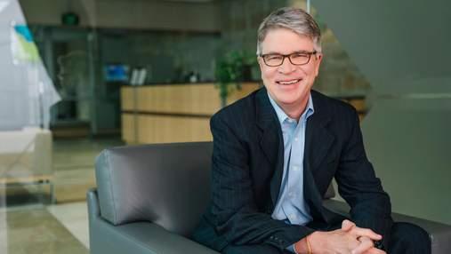 Генеральный менеджер AMD Radeon Technologies Group уволился: детали