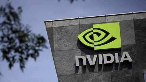 В сети появилась дата презентации новой видеокарты NVIDIA GeForce RTX 2060