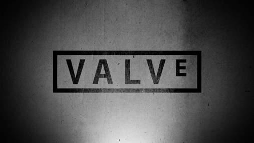 Найбільш очікувані ігри 2019 року в Steam: рейтинг Valve