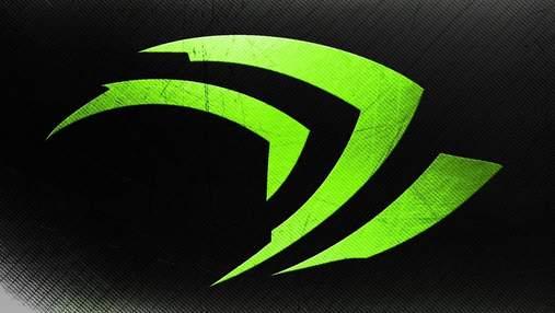 NVIDIA может представить видеокарту GeForce GTX 1160: детали
