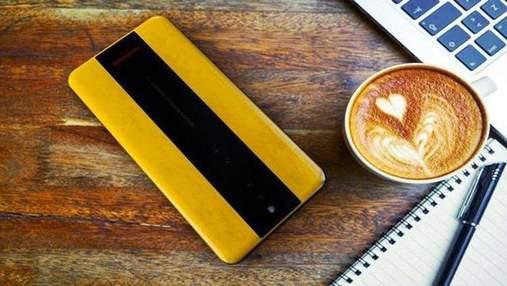 Xiaomi Pocophone F2: характеристики и дата релиза смартфона появились в сети