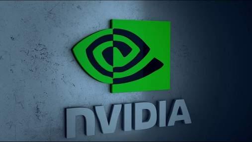 Мобильную видеокарту NVIDIA GeForce RTX 2070 Max-Q протестировали на  продуктивность: результат