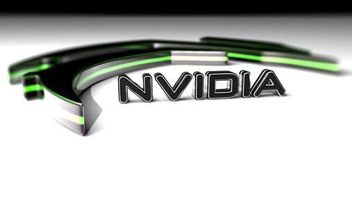 NVIDIA готує бюджетну лінійку відеокарт GeForce GTX 2050: деталі