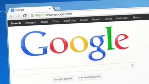 В браузере Google Chrome обнаружили уязвимость, которая выводит из строя компьютеры