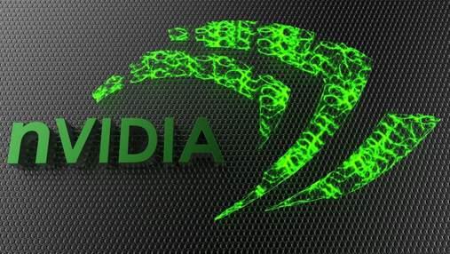 Відеокарта NVIDIA GeForce RTX 2060 отримає рекордну кількість модифікацій