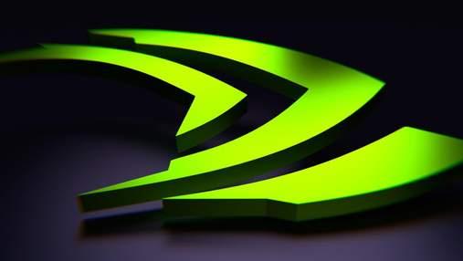 Характеристики мобільних відеокарт NVIDIA GeForce RTX розкрив виробник ноутбуків