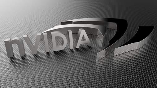 Неанонсована відеокарта  NVIDIA GeForce RTX 2060 з'явилася в одному із онлайн-магазинів