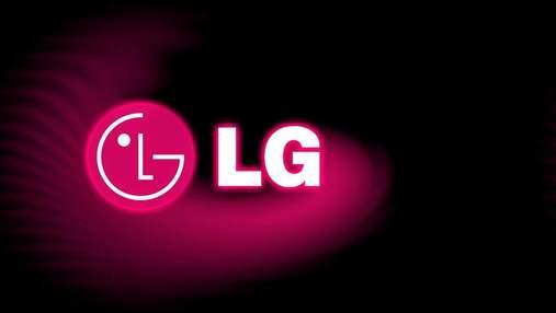 LG планирует представить несколько новых смартфонов в начале 2019 года: детали