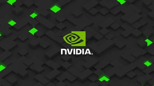 NVIDIA GeForce RTX 2060: компанія підтвердила характеристики відеокарти