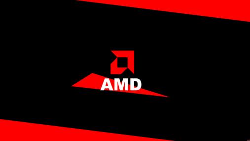 Характеристики процесорів AMD Ryzen Matisse з'явились в мережі