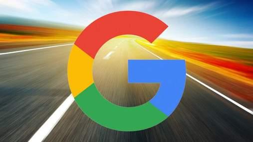 Когда Google Chrome запустит собственную программу для блокировки рекламы