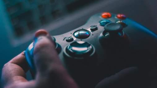 Нове покоління Xbox працюватиме на процесорах AMD