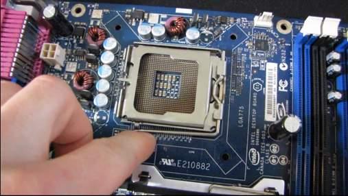 AMD готує до випуску 12-ядерний процесор із серії AMD Ryzen 3000