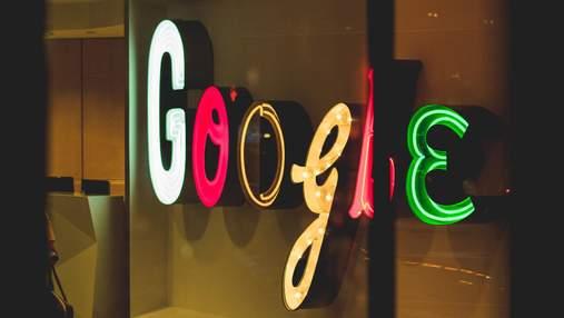 Google готовит к выпуску загадочные новинки: что о них известно