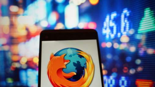 Браузер Mozilla Firefox отримає кілька корисних оновлень