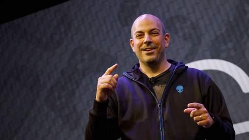 Глава Alienware раскритиковал неанонсированные дискретные видеокарты Intel