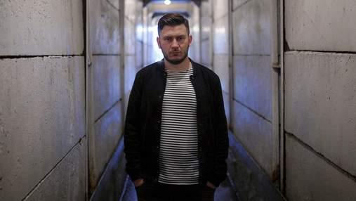 Скандал навколо Metro: Exodus – автор серії книг вибачився перед фанатами