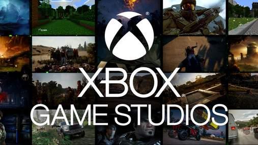 Microsoft переименовала одну из своих дочерних компаний