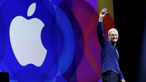 Когда Apple объединит операционные системы iOS и macOS: новые детали