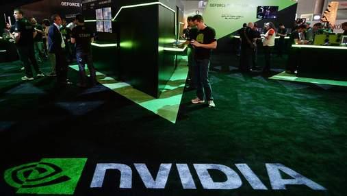 """NVIDIA GeForce GTX 1650: """"зеленые"""" представят новую бюджетную видеокарту"""