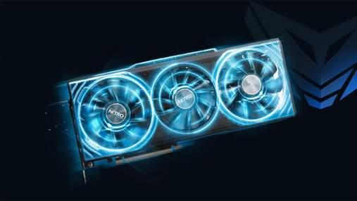 Відеокарти AMD Radeon RX Vega 56 подешевшали: ціни