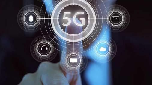 США и Китай начали мировую войну технологий: владелец 5G станет хозяином планеты