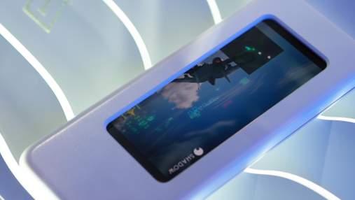 Смартфон OnePlus 7 не получит важную функцию флагманов