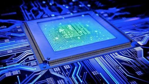 Противостояние обостряется: нехватка процессоров Intel увеличивает долю AMD на рынке