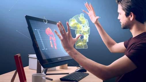 """""""Смерть"""" домашніх 3D-технологій: чому NVIDIA припинила підтримку 3D Vision"""