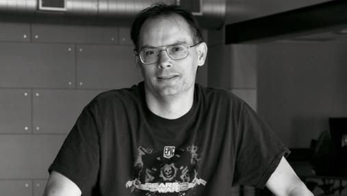 """""""Паршивые игры"""" не попадут в Epic Games Store: объяснения руководства компании"""