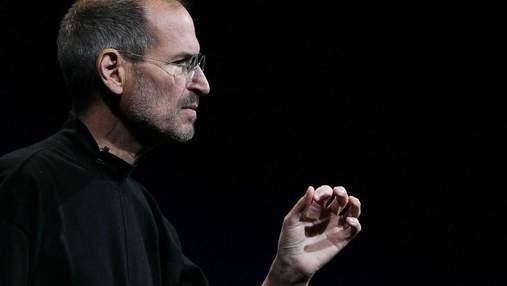 Детища Стива Джобса – Apple и другие успешные проекты легендарного изобретателя