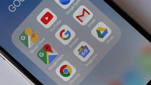 Google Chrome получит приятное обновление: детали