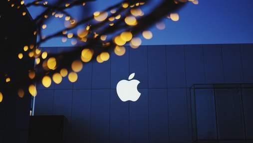 Когда новые iPad mini, iMac и AirPods 2 появятся в Украине: дате старта продаж и цена