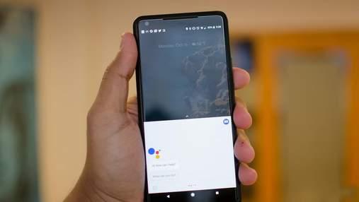 Google прекратила продажи популярных смартфонов: детали