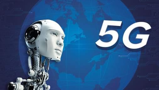 Майбутнє вже тут: техно-прогнози на 2019 рік в Україні