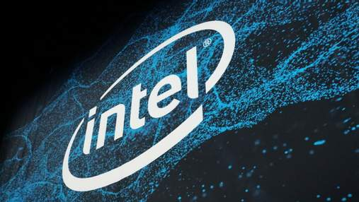 Intel выпустит процессоры Xeon Gold U: характеристики и цены новых чипов