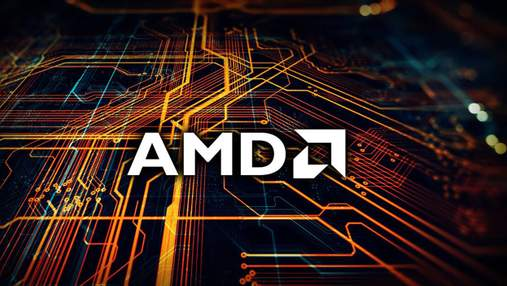 "AMD представит ""юбилейный"" процессор Ryzen 7 2700X 50th Anniversary Edition: особенности и цена"