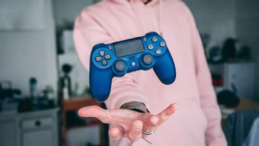Официально: Sony рассказала об особенностях PlayStation 5