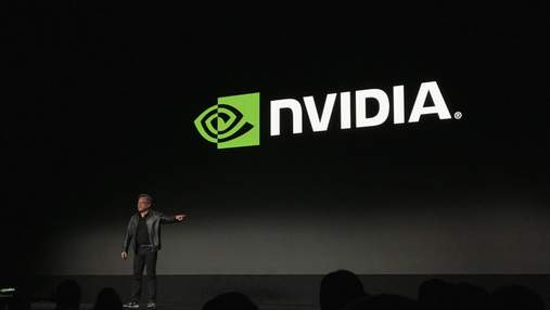 Оголосили ціну бюджетної відеокарти NVIDIA GeForce GTX 1650: вартість в Україні
