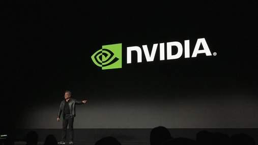 Объявили цену бюджетной видеокарты NVIDIA GeForce GTX 1650: стоимость в Украине