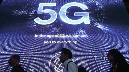 Новий iPhone таки отримає  5G: прогноз експерта