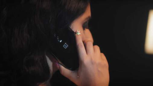 Смартфон OnePlus 7 будет выглядеть не так, как показывали инсайдеры: фото