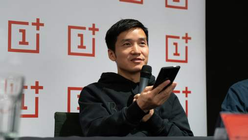 Смартфони OnePlus 7 отримають довгоочікувану можливість: деталі