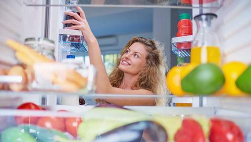 Самые популярные типы холодильников: чем отличаются и какие лучше