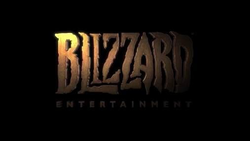 Геймери звинуватили Blizzard в шпіонажі: деталі