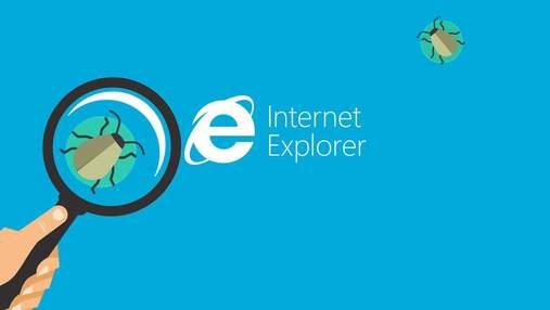 Екс-працівник Google розповів про змову YouTube проти  Internet Explorer